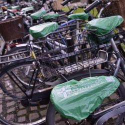 Read more at: Cycle parking guidance for the University Travel Plan