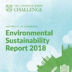 Read more at: Is the University of Cambridge meeting its environmental sustainability targets?