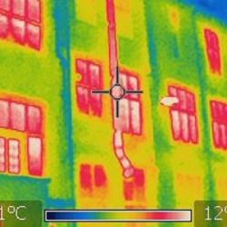 Read more at: Thermal imaging in Plant Sciences