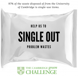 Read more at: 'Single Out' campaign throws spotlight on problem wastes