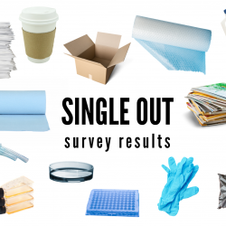Single Out Survey Results